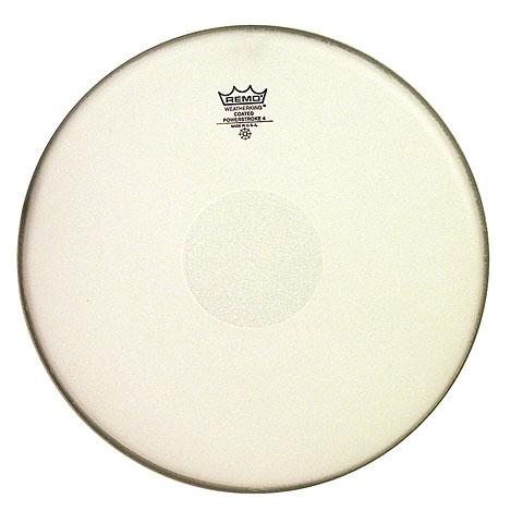 Remo Powerstroke 4 Coated CS P4-0115-C2