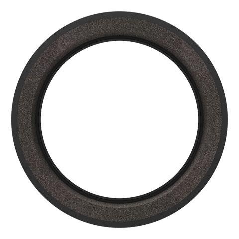 Remo Ring Control Muffl RE-MF 16