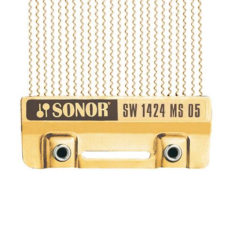 Sonor SoundWire Brass SW1424 MS05