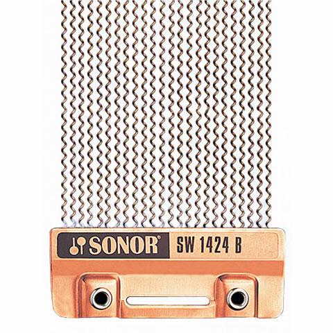 Sonor SoundWire Bronze SW1424B