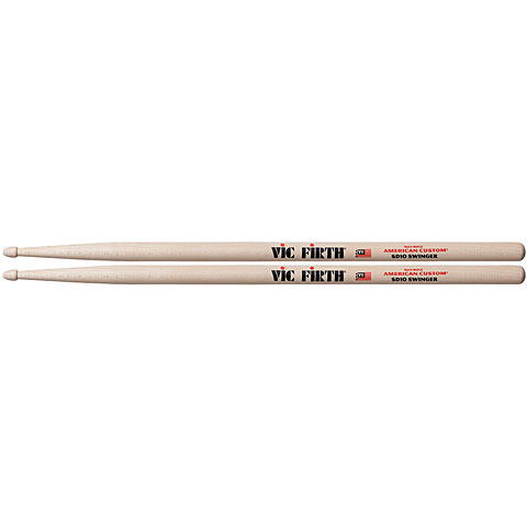 Vic Firth American Custom SD10 Swinger