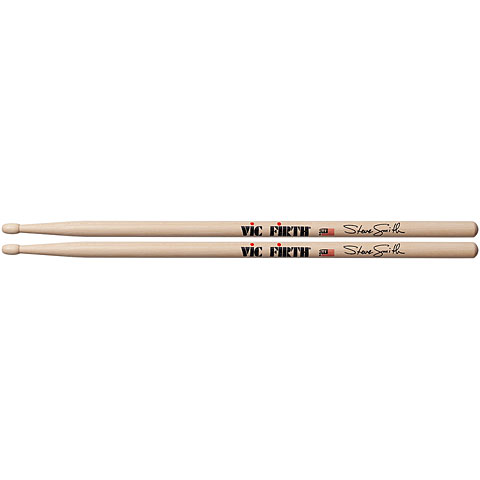 Vic Firth SSS Steve Smith