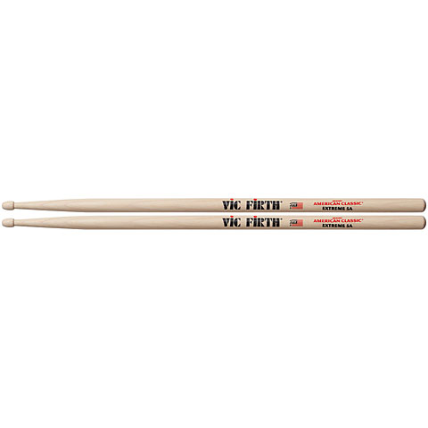 Vic Firth American Classic Extreme X5A