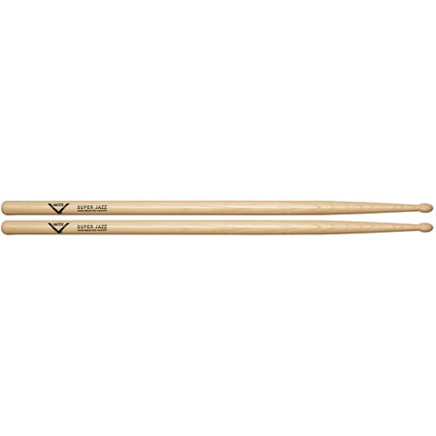 Vater American Hickory Super Jazz