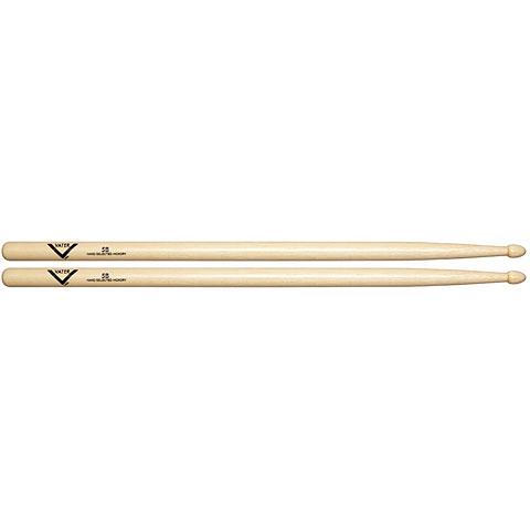Vater American Hickory 5B (Wood)