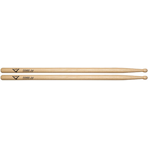 Vater American Hickory Power 5A (Wood)