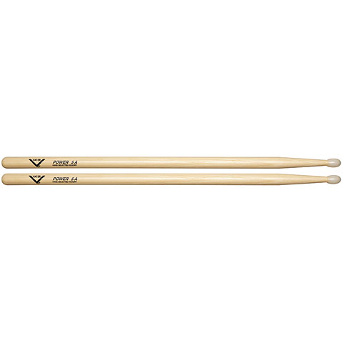 Vater American Hickory Power 5A (Nylon)