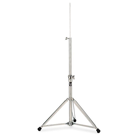 Latin Percussion LP332