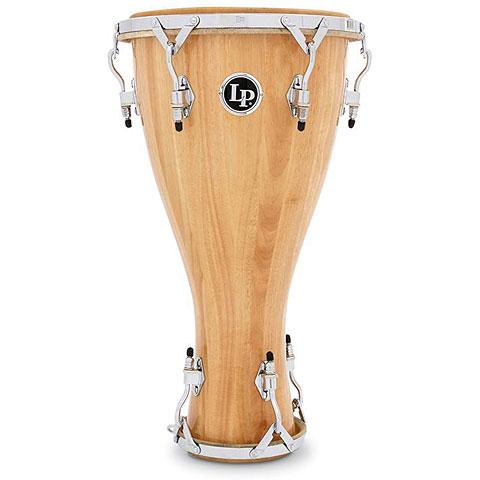Latin Percussion LP491-AWC Omele