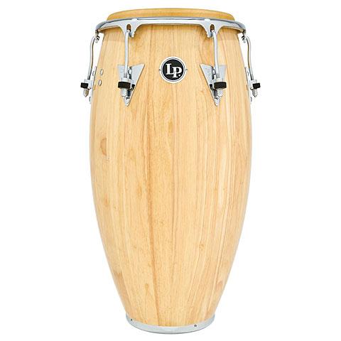 Latin Percussion Classic LP522X-AWC