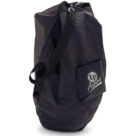 Latin Percussion Aspire LPA055 Conga Bag