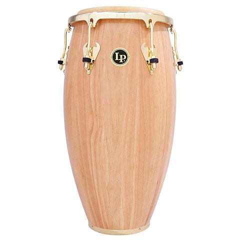 Latin Percussion Matador M754S-AW