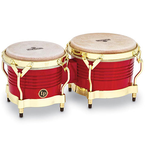 Latin Percussion Matador M201-RW
