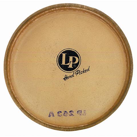 Latin Percussion LP264A