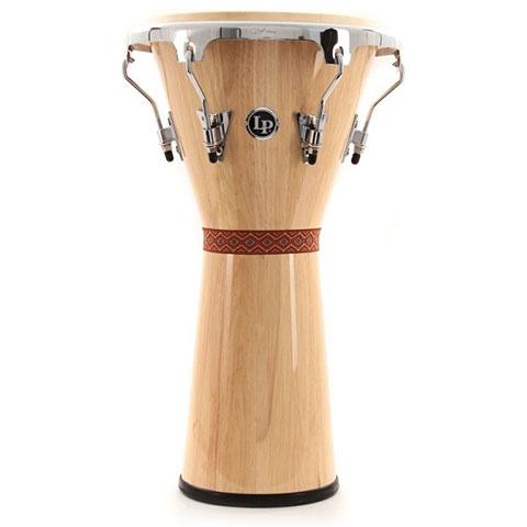 Latin Percussion Aspire LPA630-AWC Tunable Djembe