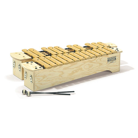 Sonor Palisono SKX300
