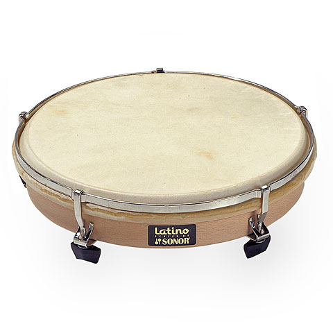 Sonor LHDN10 (V1619)