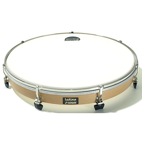 Sonor LHDP14 (V1611)