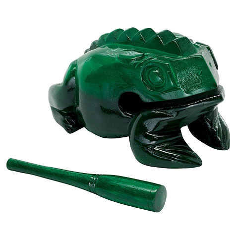 Nino 516 Frosch