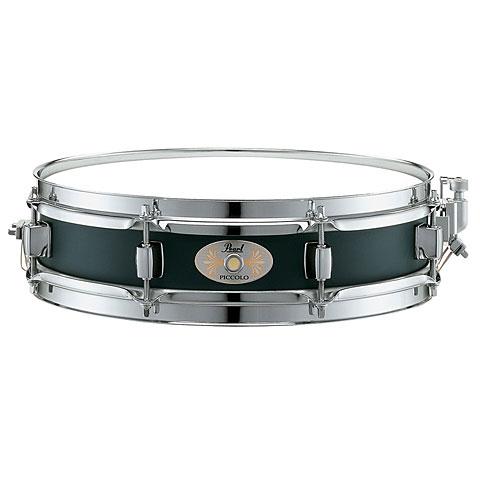 Pearl Piccolo Soprano S1330B