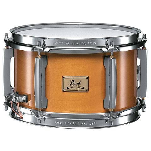 Pearl Piccolo Soprano M1060