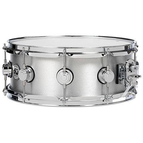 DW Collector´s Aluminium Collector´s Aluminium 13'' x 5,5''