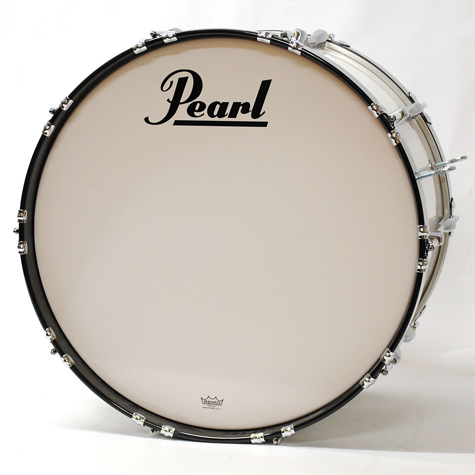 pearl championship pbd grosse caisse fanfare. Black Bedroom Furniture Sets. Home Design Ideas