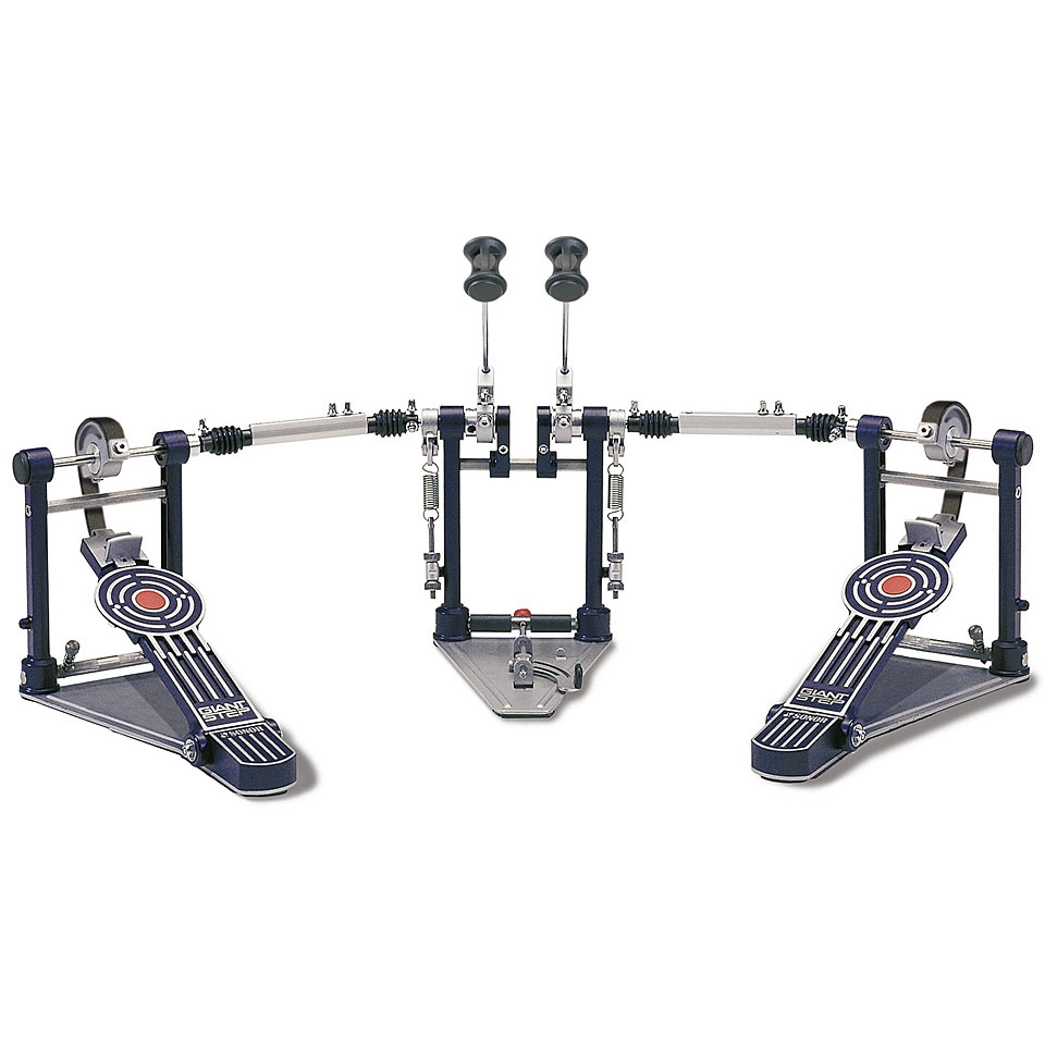 Sonor Giant Step Gmp4 Middle Pedal 171 P 233 Dale Grosse Caisse