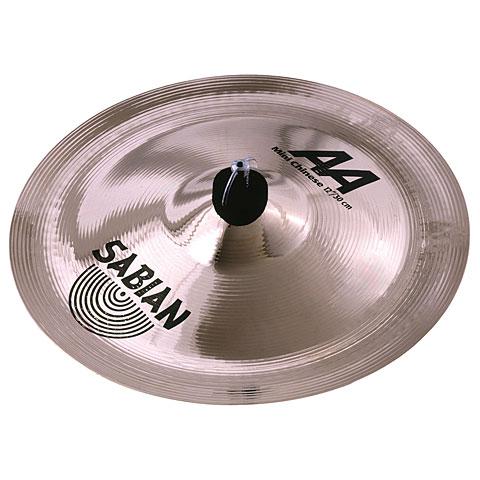 Sabian AA SA21216B
