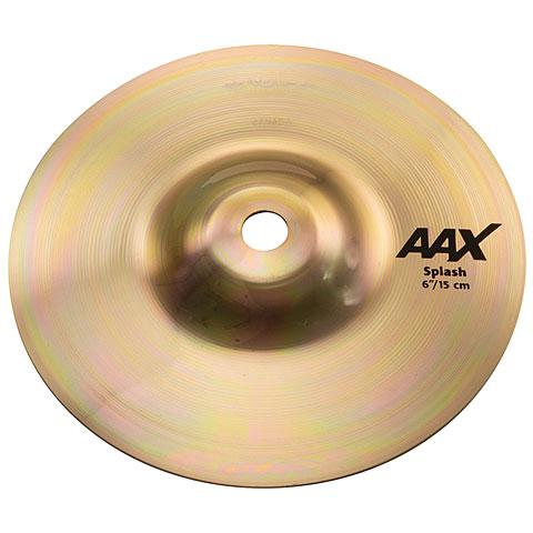 Sabian AAX SA20605XB