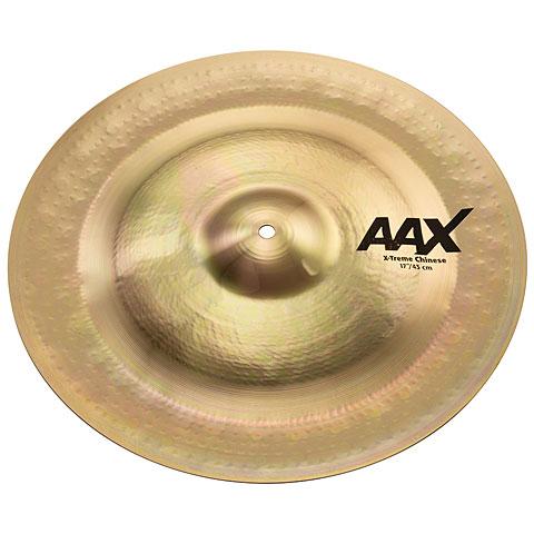 Sabian AAX  SA21786XB