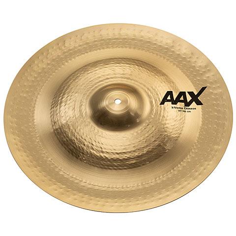 Sabian AAX AAX 19'' AAXtreme Chinese SA21986XB