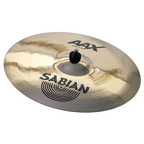 Sabian AAX SA21968XB