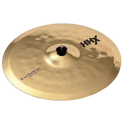 Sabian HHX Evolution SA11711XE