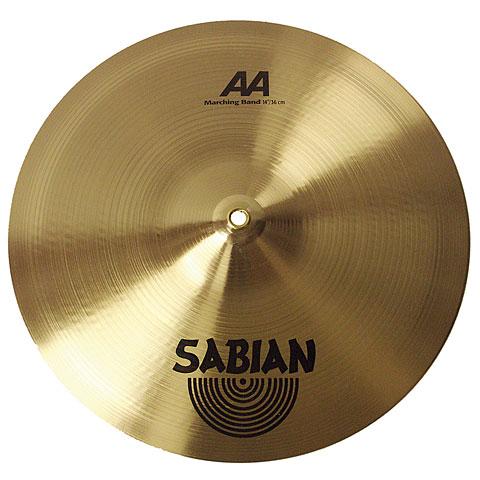 Sabian AA SA21422