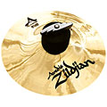 "Cymbale Splash Zildjian A Custom 6"" Splash"