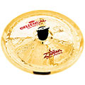 "Cymbale China Zildjian Oriental 12"" Trash China"