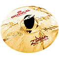 "Cymbale Splash Zildjian Oriental 9"" Trash Splash"