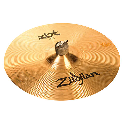 Zildjian ZBT 14  Crash
