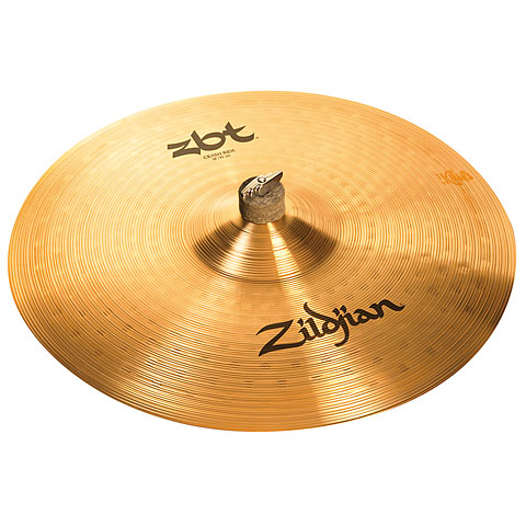 Zildjian ZBT 18  Crash-Ride