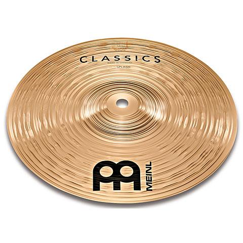 Meinl Classics C8S