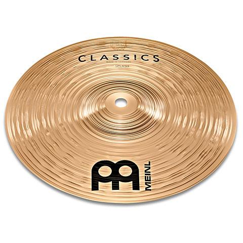 Meinl Classics C12S