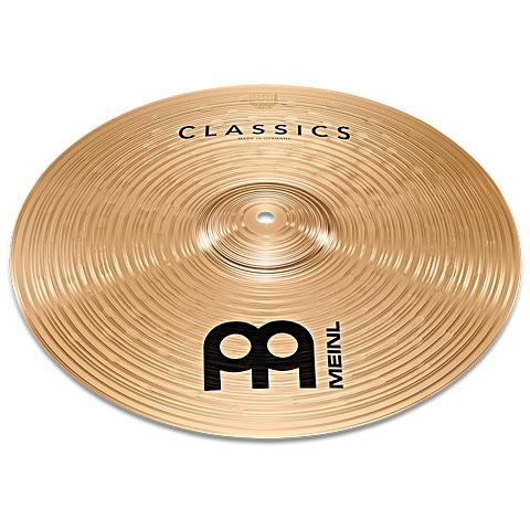 Meinl Classics C16PC
