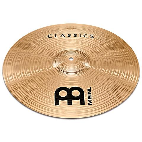 Meinl Classics C18PC