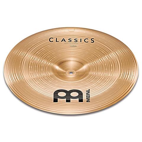 Meinl Classics C12CH