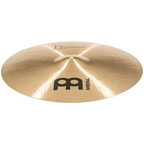 Meinl Byzance Traditional B22MR