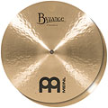 Cymbale Hi-Hat Meinl Byzance Traditional B14HH