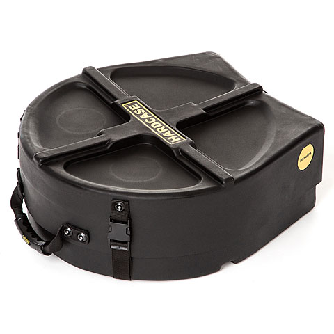 Hardcase Snare HN14FFS Free Floating