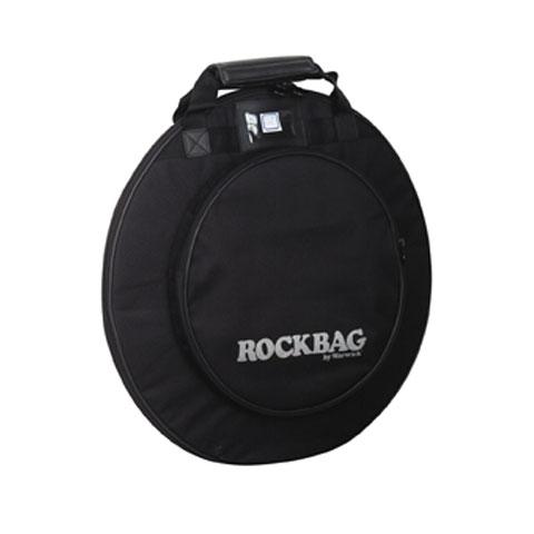 Rockbag DeLuxe RB22541B