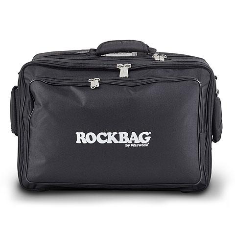Rockbag DeLuxe RB22787B Zubehörbag XL